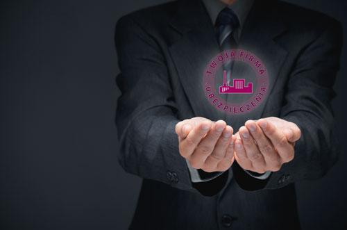 ubezpieczenia lublin - ubezpieczenia dla firm - AUBA
