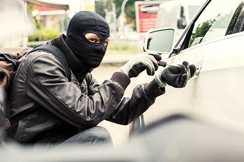 ubezpieczenia_lublin_i_okolice_ubezpieczenia_komunikacyjne_auto_casco