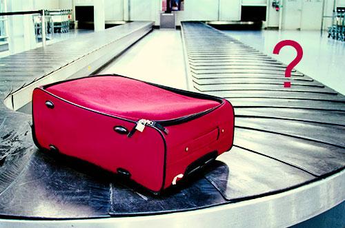 ubezpieczenia_lublin_ubezpieczenia_bagażu