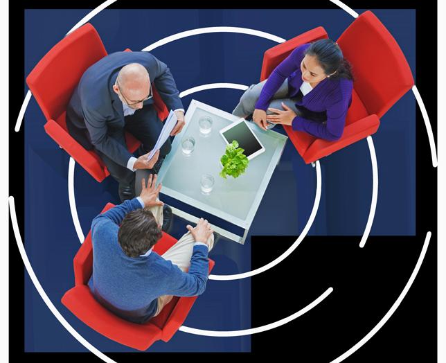 agencja ubezpieczen lublin -spotkania z klientami