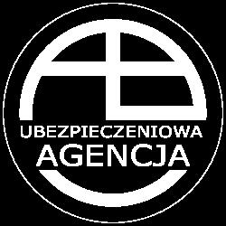 logo biale agent ubezpieczeniowy lublin bogdan anasiewicz